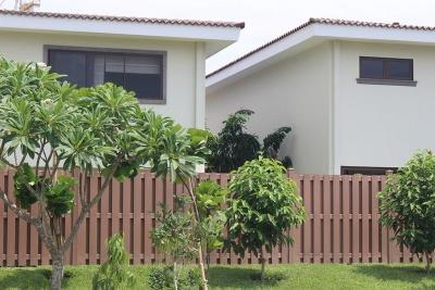 Venta Exclusiva Casa Esquina en Condominio Puerta La Palma