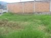 Cordero - Terrenos y Parcelas