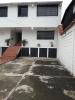 Cordero - Apartamentos