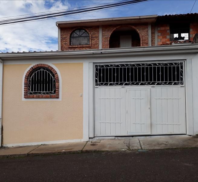 Cordero - Casas o TownHouses