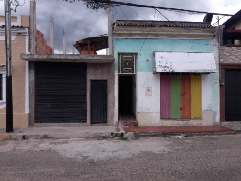 Cordero - Locales Comerciales