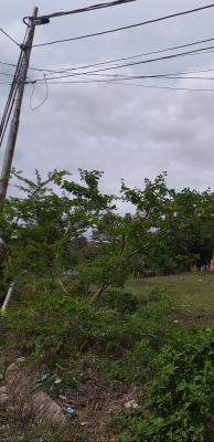 PARCELA DE OPORTUNIDAD