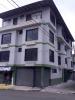 Andr�s Bello - Apartamentos