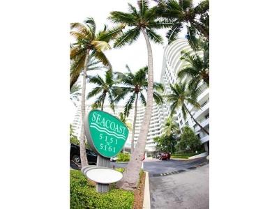 5151 Collins Av 519, Miami Beach, FL