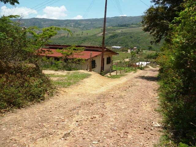 El Topon - Terrenos y Parcelas