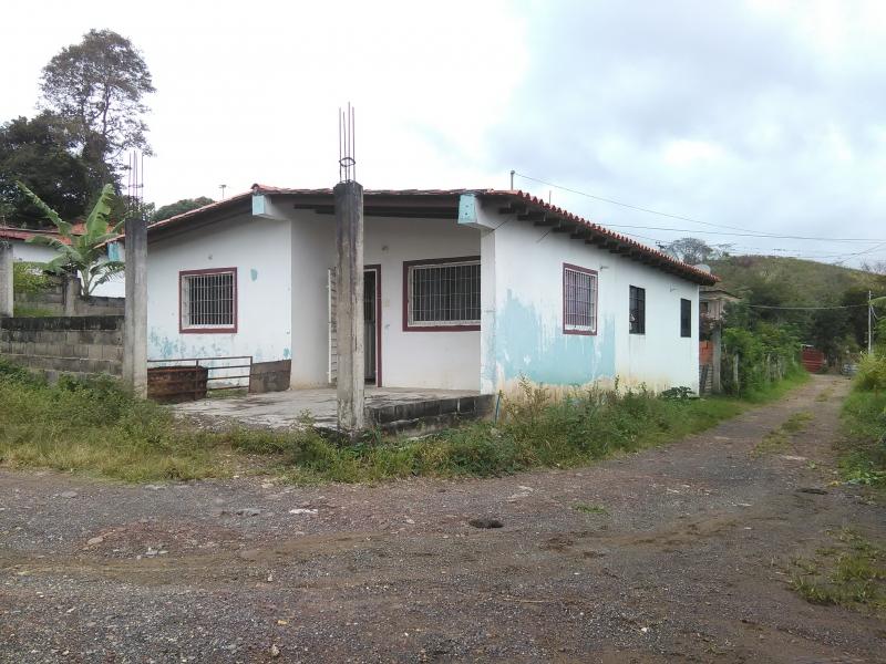El Topon - Casas o TownHouses