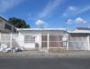La Coromoto - Casas o TownHouses