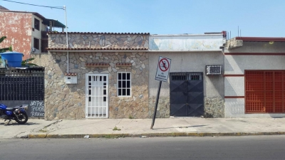 Casa en Venta La Coromoto Maracay RAH 17-15462