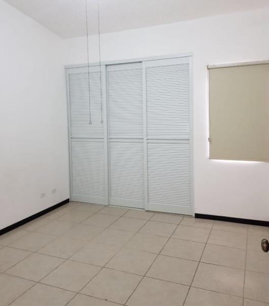 Casa en Condominio Seguro