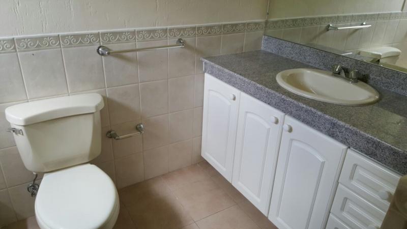 Casa en renta ubicada en Casa y Campo Carretera al Salvador