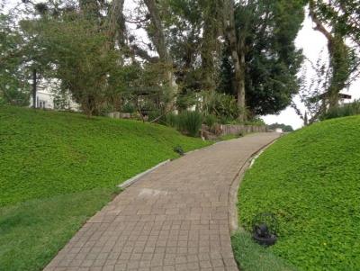CityMax Casa en VENTA en Condominio Villa Venetto, CES