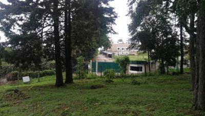 Terreno urbanizado en km 24.5 Carretera el Salvador