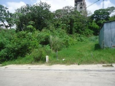 citymax vente terreno en Residencial Florida