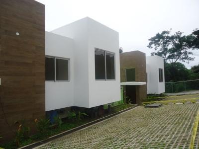 cityMax vende casa en La Colline Nuevo Cuscatlán