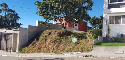 Terreno en venta en Condado Santa Elena