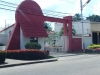 El Tigrito - Casas o TownHouses