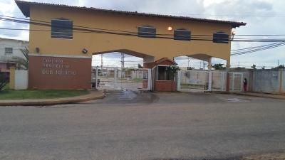 Venta de Excelente Casa a estrenar Urb Don Ignacio San José de Guanipa