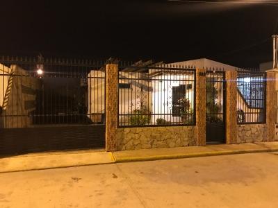 Vendo Hermosa Casa en Urbanizacion Don Ignacio