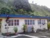 San Diego de los Altos - Casas o TownHouses
