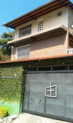 """Casa """"B"""", Sector El Prado, San Diego de Los Altos, Edo. Miranda"""