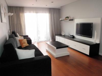 Apartamento T1 em Funchal. 01399