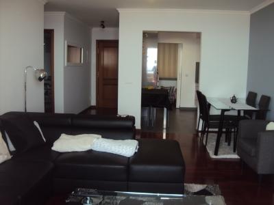 Excelente apartamento T2 em Funchal, zona turistica