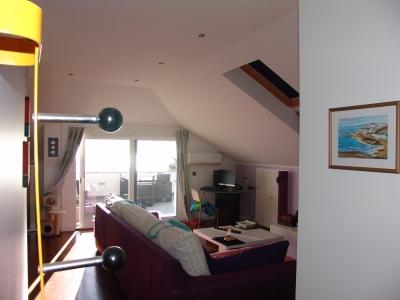 Apartamento Dúplex de luxo localizado na zona da Rochinha, Funchal