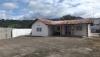 Santa Ana - Haciendas y Fincas