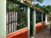 Santa Ana - Casas o TownHouses