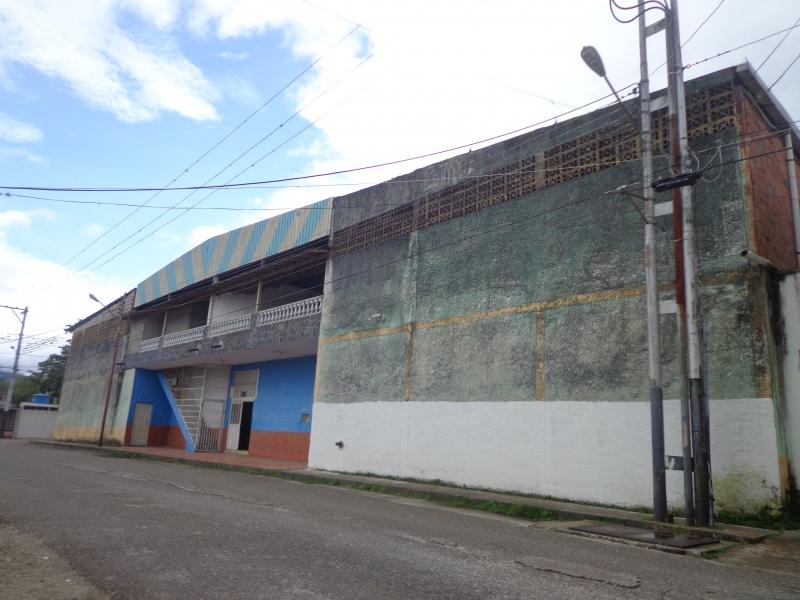 Santa Ana - Negocios