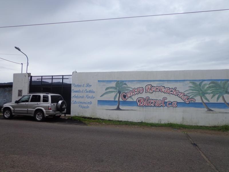 Santa Ana - Terrenos y Parcelas