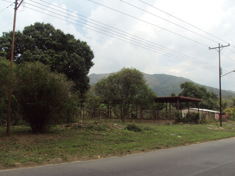 Aguirre - Casas o TownHouses
