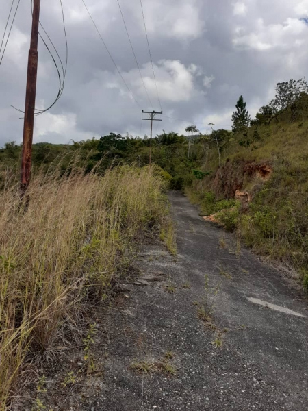 Aguirre - Terrenos y Parcelas