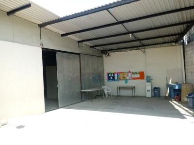 CityMax VENDE Local Grande en Apopa Frente a ISSS