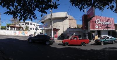 Local en venta en Mejicanos, San Salvador.