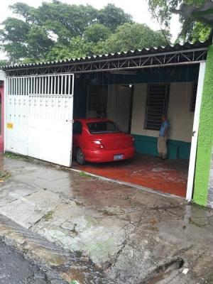 CityMax vende casa en Reparto Venecia Soyapango