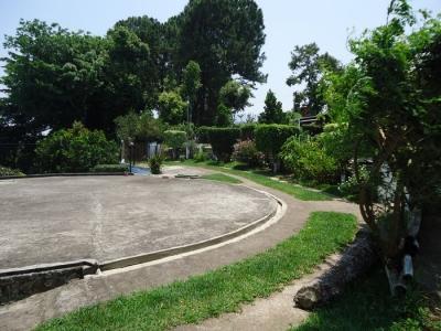 CityMax Vendo terreno Carretera Comasagua 10 minutos CC La Joya