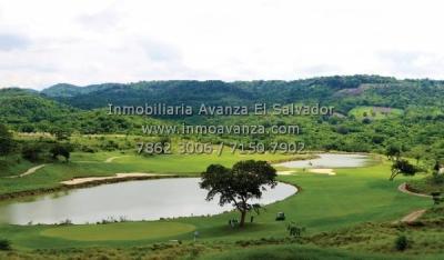 Terreno en venta en la mejor ubicación de El Encanto Villas & Golf. Descúbralo con nosotros