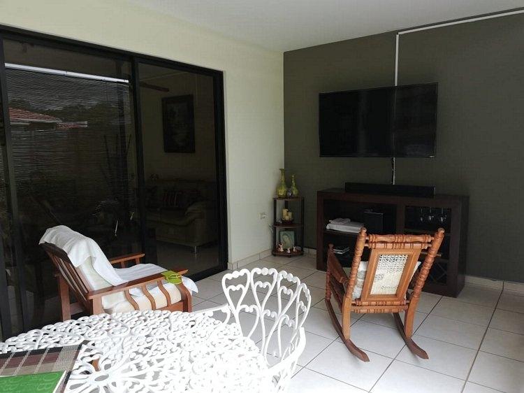 CityMax Vende Casa de esquina en Miramar Carretera al Puerto