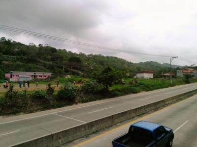 ¿Andas en busca de un terreno para desarrollo comercial carretera al Puerto?