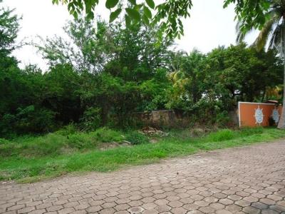 CityMax Vende terreno en Salinitas cercano Decameron Sonsonate