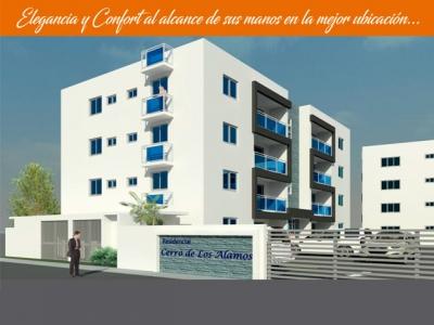 Apartamento 153m2 de 3 habitaciones