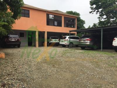 Casa 2 Niveles Zona Tranquila de Gurabo
