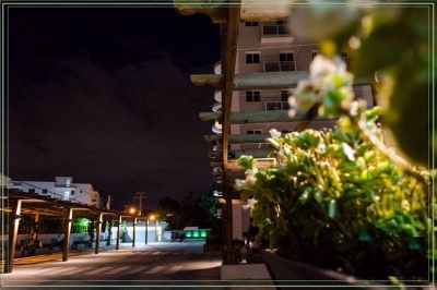 Apartamento nuevo en renta en Don Pedro