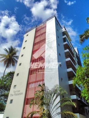 MODERNO APARTAMENTO AMUEBLADO RENTA PROXIMO HOTEL GRAN ALMIRANTE