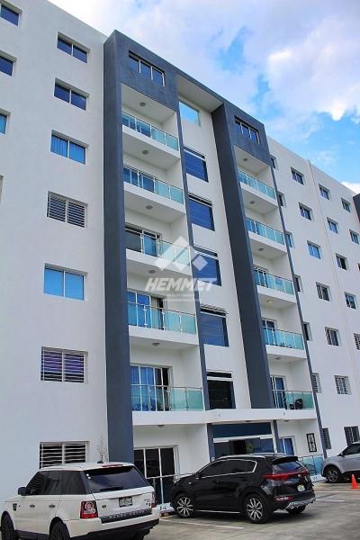 Moderno penthouse renta quintas pontezuela