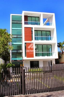Moderno apartamento venta casilda santiago