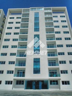 Moderno apartamento en torre renta quintas rincon largo