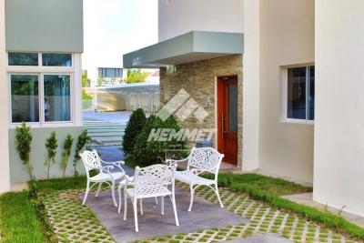 Moderno y nuevo apartamento renta jardines del este