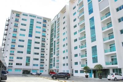Apartamento renta zona monumental 2 habitaciones